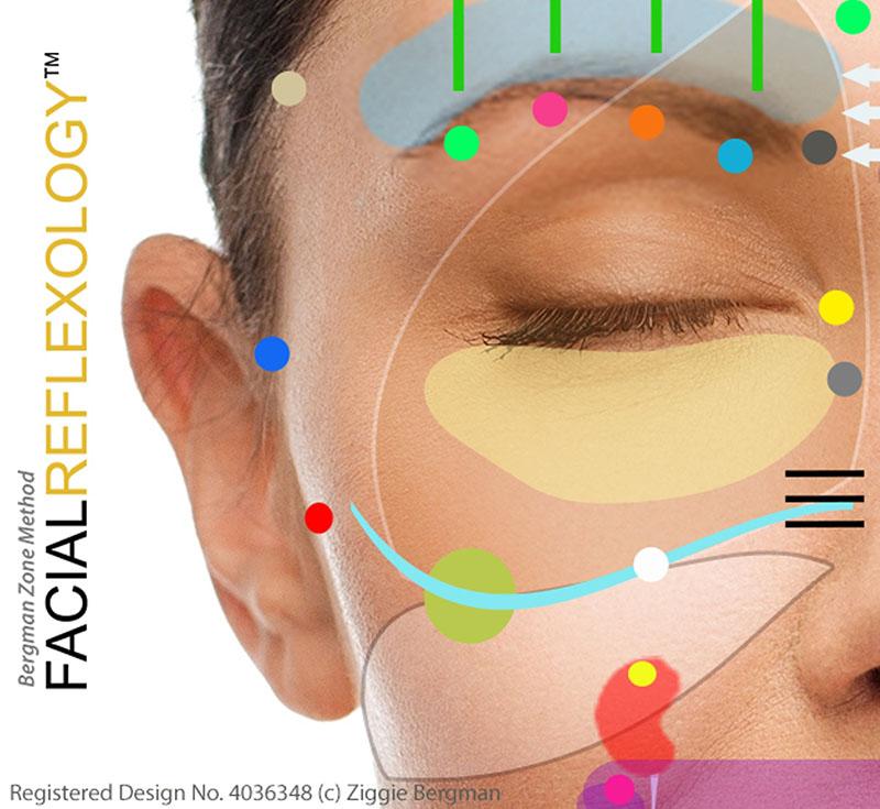 bergman-facial-reflexology-in-rossett-near-wrexham-logo-image