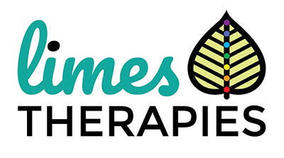 Limes Therapies