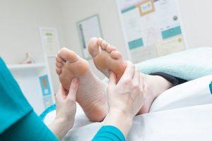 reflexology_services_in_rossett_feet