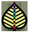 reflexolology_in_rossett_logo_icon_smaller