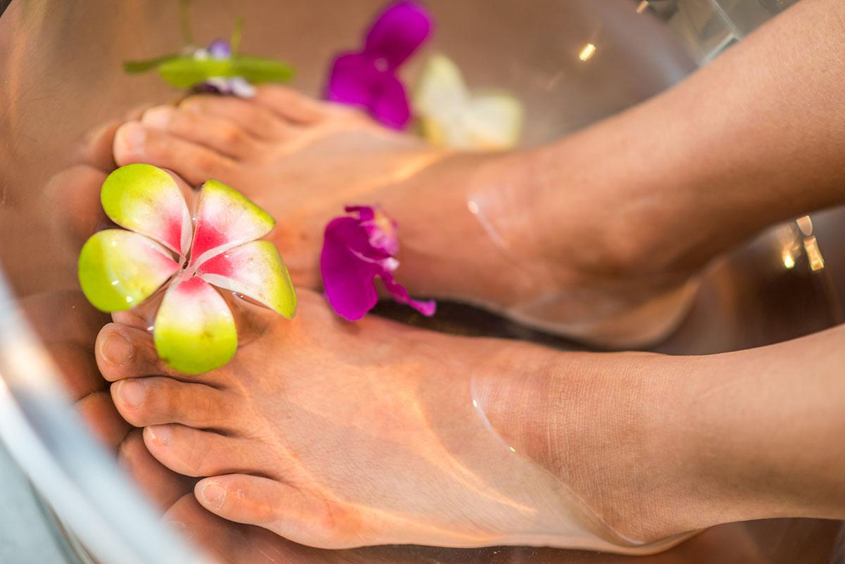 reflexology-in-rossett-foot-soak-image-new
